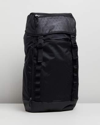 Nike Black Bags For Men - ShopStyle Australia 1a1bc7c2467f8