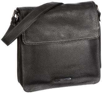 Gerry Weber Women's 08/90/02015-900 Shoulder Bag EU