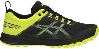 Asics Gecko XT Trail Running Shoe - Men's
