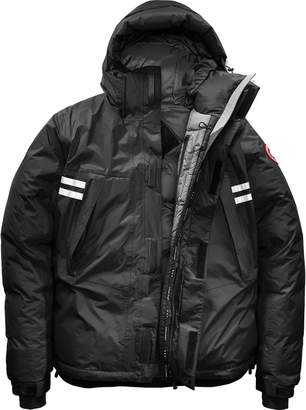 Canada Goose Mountaineer Jacket - Men's