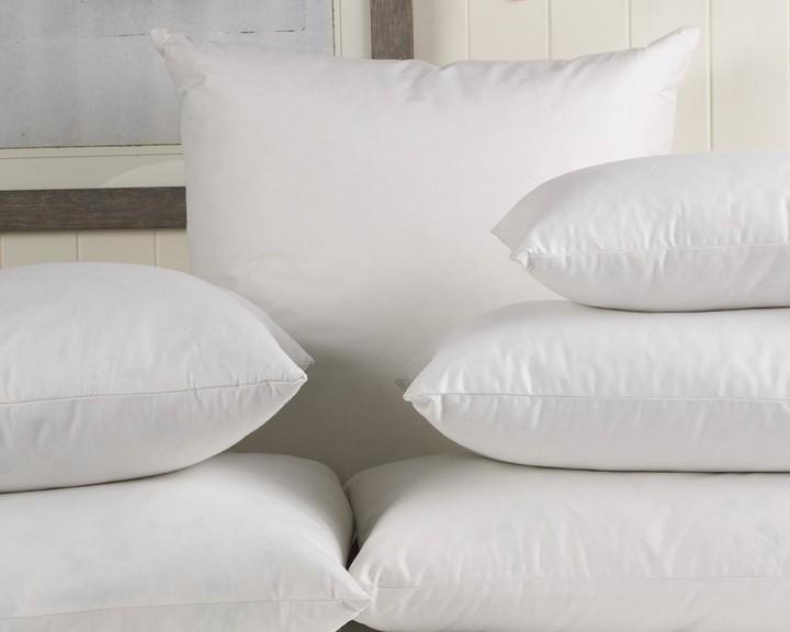 "Williams-Sonoma Pillow Insert, 18"" X 18"""