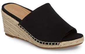 Vionic Kadyn Espadrille Wedge Sandal