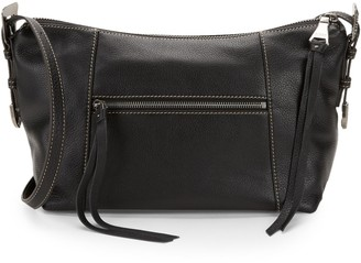 Aimee Kestenberg Ina Convertible Crossbody Bag