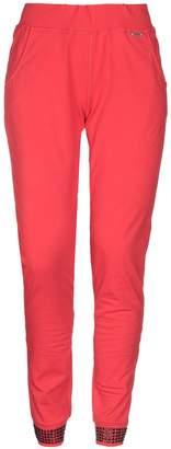 MET Casual pants - Item 13295398OJ