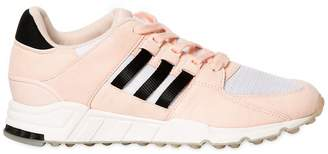 adidas Eqt Support Rf Sneakers