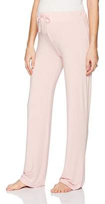 Ingrid & Isabel Women's Maternity Lounge Pant