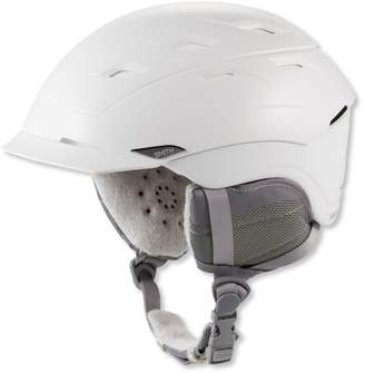 L.L. Bean L.L.Bean Women's Smith Valence Ski Helmet