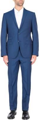 Andrea Morando Suits - Item 49431151RC