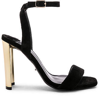 8706959970bf Tony Bianco Heeled Women s Sandals - ShopStyle