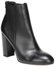 Sam Edelman Women's Case Chelsea Boot.
