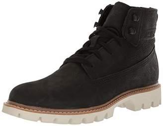 Caterpillar Men's Basis Fashion Boot