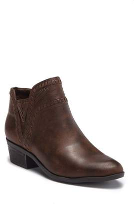 Bare Traps BareTraps Gery Ankle Boot