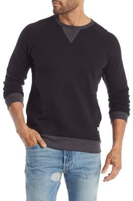 Kinetix Rome Raglan Sweater
