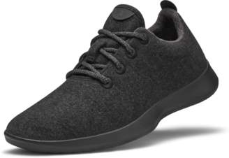 Men's Wool Runners