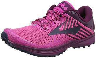 Brooks Women's Mazama 2 Trail Shoe