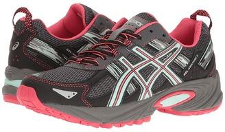 ASICS - Gel-Venture 5 Women's Running Shoes $65 thestylecure.com