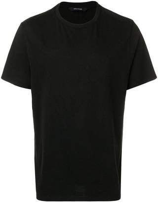 Zadig & Voltaire Zadig&Voltaire Ted Record T-shirt