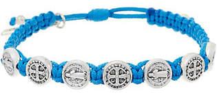 My Saint My Hero 7 Blessings Bracelet