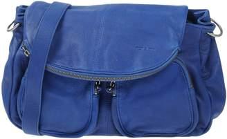 Nat & Nin Handbags - Item 45386753DI