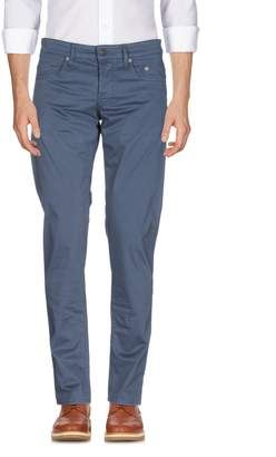 Siviglia Casual pants - Item 36932357CO