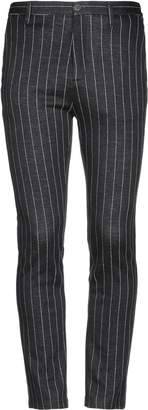 Imperial Star Casual pants - Item 13211510CH