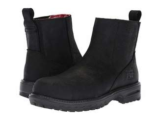 Timberland Hightower Chelsea Comp Safety Toe SD+