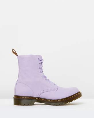 Dr. Martens 1460 Pascal 8 - Eye Boot