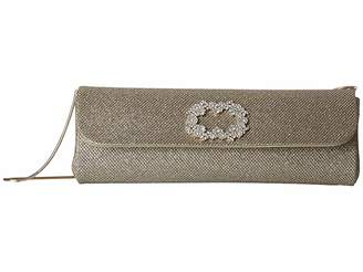 Badgley Mischka Delicate2 Handbags