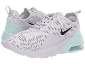 cdb054db9695 Nike Gray And Black Nike Shoes Zappos - ShopStyle