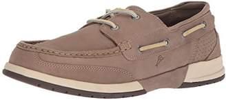 Tommy Bahama Men's Ashore Thing Boat Shoe