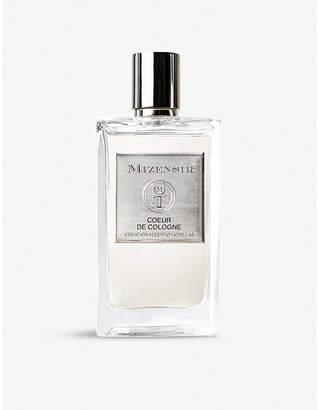 Mizensir Coeur De Cologne eau de parfum 100ml