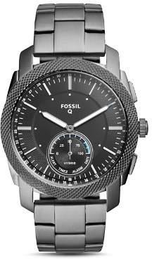 Fossil Hybrid Smartwatch, 45mm