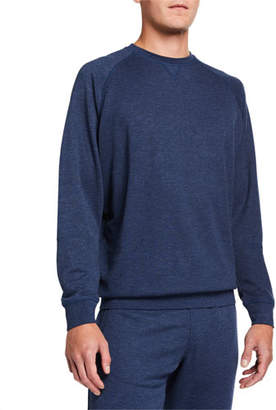 Peter Millar Men's Crown Comfort Sweatshirt