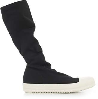 Drkshdw Boots