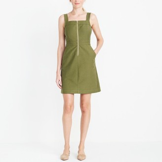 Burnished Moss $89.50 thestylecure.com