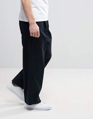 Weekday Press Francis Pant