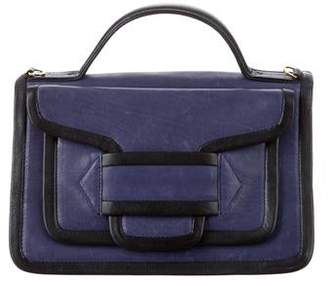 Pierre Hardy AV02 Bag