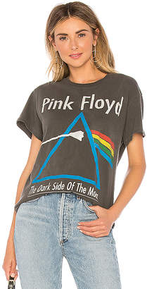 Madeworn Pink Floyd Dark Side Of The Moon Tee