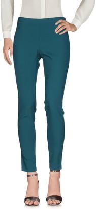 Grazia MARIA SEVERI Casual pants - Item 13108546MW
