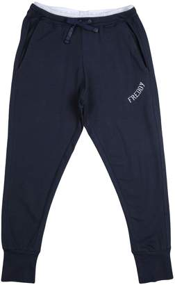 Freddy Casual pants - Item 13015577DV