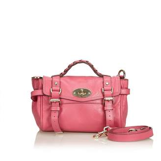 336ad7377b01 Mulberry Bags For Women - ShopStyle UK