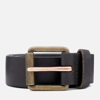 Superdry Men's Western Classic Belt in a Tin