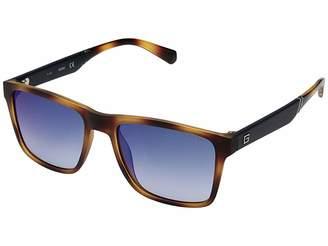 GUESS GU6928 Fashion Sunglasses