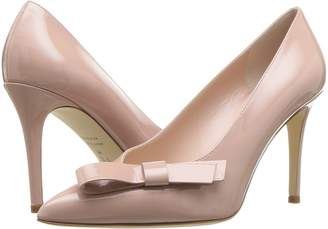 Kate Spade Lamare Women's Sandals