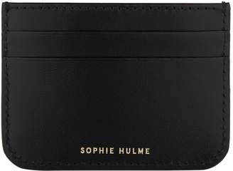 Sophie Hulme Rosebery Card Holder
