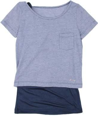 Peuterey T-shirts - Item 37971805UW