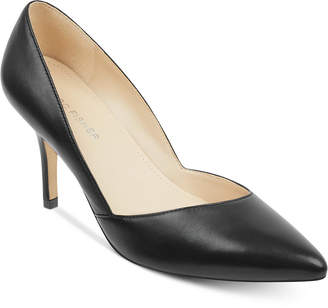 Marc Fisher Tuscany Pumps Women's Shoes