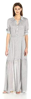 Dolce Vita Women's Fiona Maxi Dress