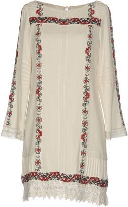 Alice + Olivia Short dresses - Item 34780171FQ