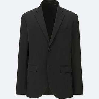 Uniqlo Men's Kando Jacket (ultra Light)
